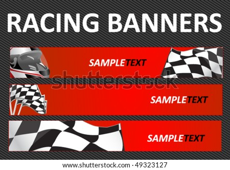 Backgrounds Auto Racing on Racing Background Racing Set 2 Racing Poster Find Similar Images