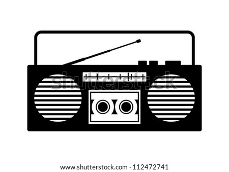 Edicion 1187 together with Knitting Needles And Project 1235047 furthermore Deactivating and activating front passengers airbag unit  08 likewise Stock Photo Radio Cassette Player Cartoon  raster Version additionally Toyota Fj Trailer Wiring Harness. on radio tape