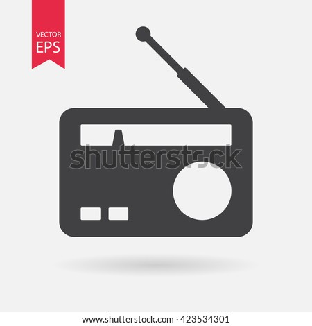 Radio Images | Download Free Images