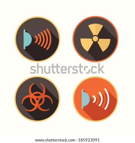 Iconswebsitecom Icons Website Search Over 28444869 Icons Icon