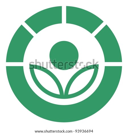 Radura symbol standard