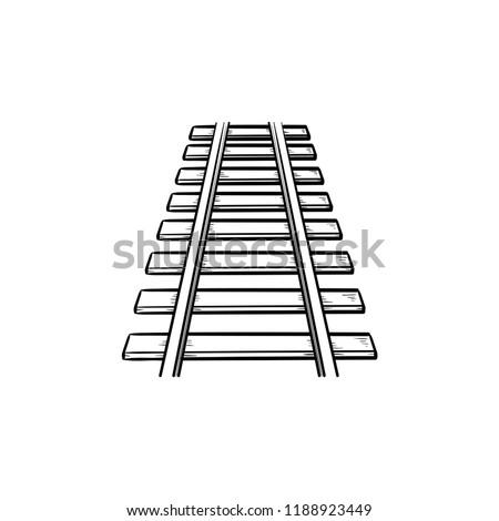 rail popular royalty free vectors imageric com