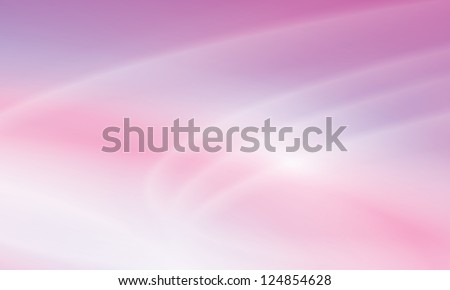 stock-vector-rainbow-abstract-background