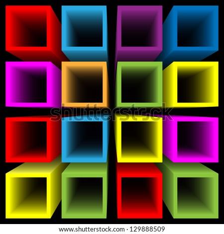 online logo quiz