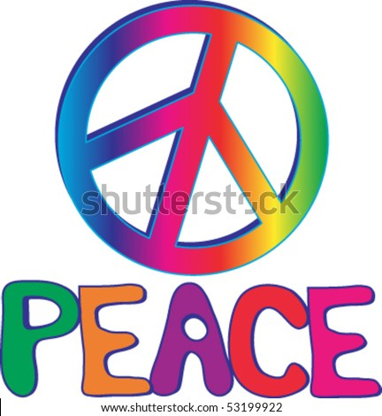 http://image.shutterstock.com/display_pic_with_logo/207730/207730,1274036454,11/stock-vector-rainbow-peace-sign-with-hand-drawn-text-53199922.jpg