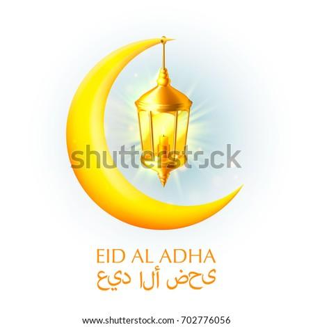 Ramadan Kareem cover,  mubarak background, template design element, Vector illustration - Shutterstock ID 702776056