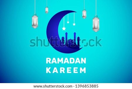 Arabic culture Newest Royalty-Free Vectors   Imageric com