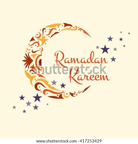 ramadan kareem set, ramadan kareem muslim, ramadan kareem, ramadan kareem islamic, ramadan kareem religion,ramadan kareem arabic,ramadan kareem greeting, ramadan kareem beautiful,ramadan kareem