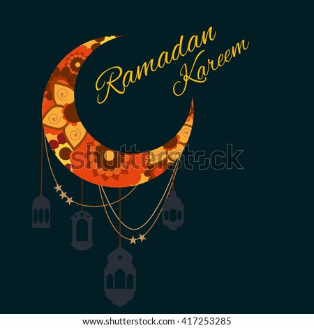 ramadan set, ramadan muslim,ramadan celebration, ramadan islamic, ramadan religion, ramadan kareem, ramadan arabic,ramadan greeting, ramadan traditional, ramadan beautiful, ramadan background,ramadan