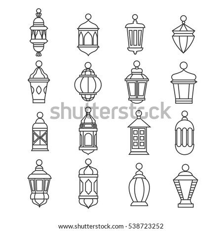 old wiring diagram symbols with Antique House Light Fixtures on Light Bulb Logos moreover Rock Girl Punk Hand Symbol likewise Vintage Body Language furthermore Electrical Systems And Methods Of Electrical Wiring in addition Yaesu Ft 757gxii Mic Wiring.
