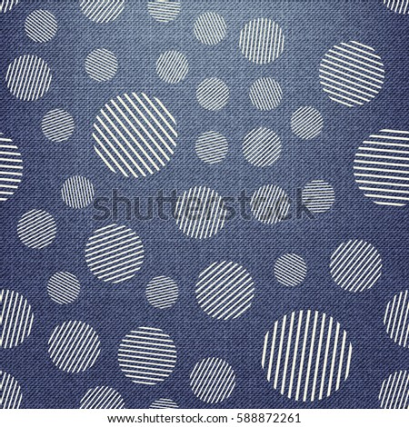 stock-vector-random-dots-pattern-abstract-background-geometrical-simple-image-illustration-creative-luxury