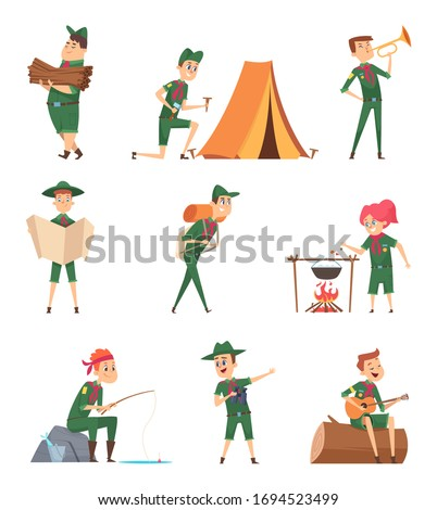 The Lone Ranger Clip Art Free Cliparts Ranger Clipart Stunning Free Transparent Png Clipart Images Free Download