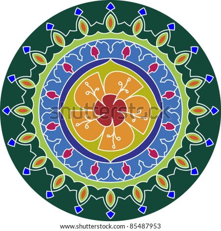 wrk on logos and rangoli Largest waste material rangoli there was also a colorful self created logo of mother holding her son at the center of the rangoli the amazing rangoli work started from 11:50 pm on may 12.
