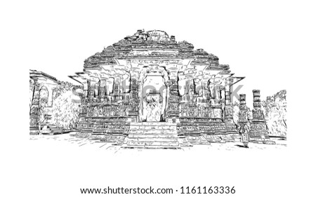 rani ki vav is an intricately