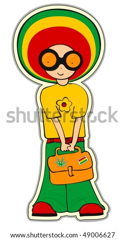 stock-vector-rasta-boy-49006627.jpg