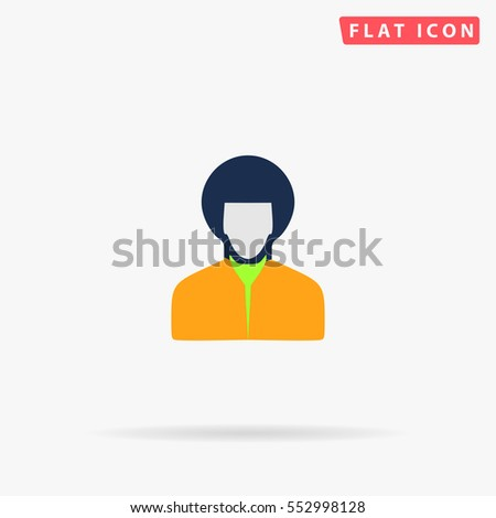 Hd Wallpapers Rastafarian Hairstyle Crossword Clue