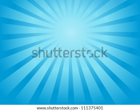 stock-vector-ray-theme-abstract-background-vector-illustration