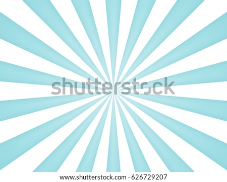 stock-vector-rays-of-radial-blue-sun-isolated-on-white-background-vector-retro-sunburst-or-starburst-beams
