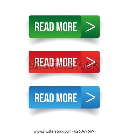 Read more button set