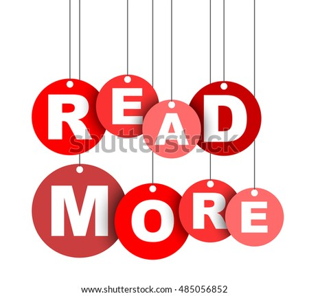 read more  red vector read more