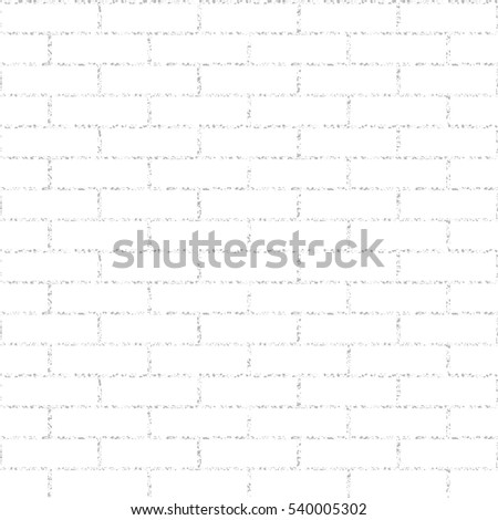 realistic brick background