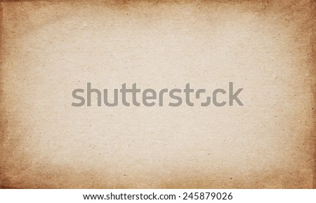stock-vector-realistic-brown-cardboard-stained-texture-vector-illustration