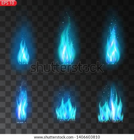 Fire Flame, Light, Candle, Drawing, Pixel Art, Line, Line Art transparent  background PNG clipart | HiClipart