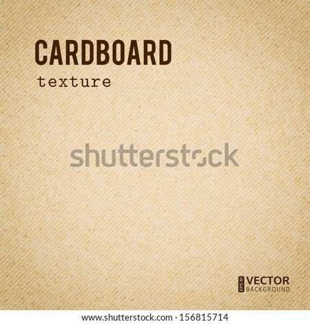 stock-vector-realistic-cardboard-beige-stained-vector-texture
