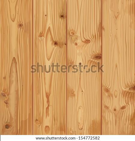 Realistic dark wood texture