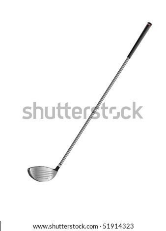 golfball clip art free vector    4vector