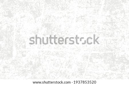 realistic gray wall texture