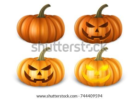 Halloween Pumpkin Shirt Custom Outfit Roblox Pumpkinhead Production Ready Artwork For T Shirt Printing Pumpkin Head Png Stunning Free Transparent Png Clipart Images Free Download