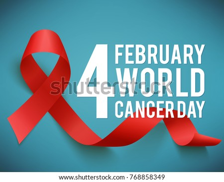 World Cancer Day Free Vector Art - (21 Free Downloads)