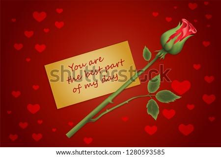 Beste Valentijn Download Gratis Vectorkunst En Andere