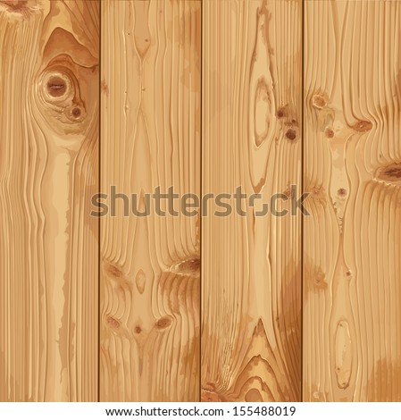 stock-vector-realistic-texture-of-pale-wood