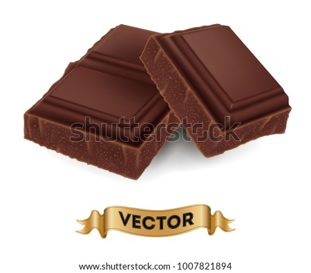 realistic vector illustration