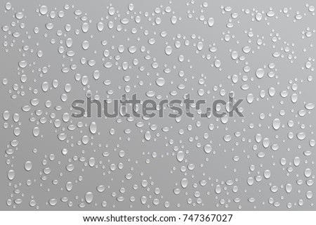 stock-vector-realistic-water-droplets-on-a-black-background-vector-illustration