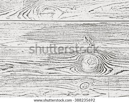 stock-vector-realistic-wood-board-natural-dark-wooden-background-grunge-vector-texture-wood-grunge-texture