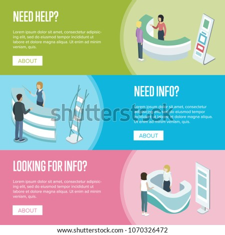 royalty free infographics of how to eliminate or 283570367 stock