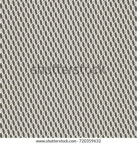 Mesh Texture Vector