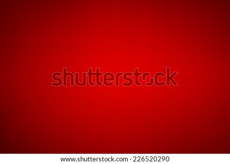 Red abstract background - Vector - Shutterstock ID 226520290