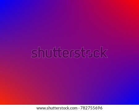 red blue texture background vector design illustration download