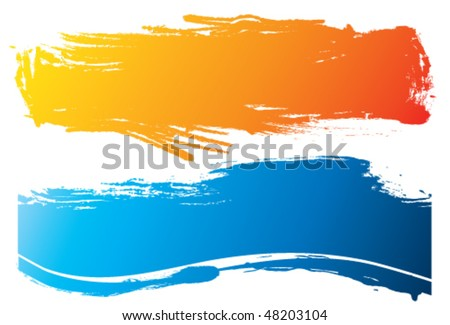 stock-vector-red-and-blue-grungy-banners-48203104.jpg