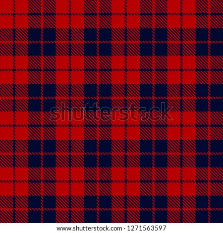 stock-vector-red-and-blue-tartan-plaid-scottish-seamless-pattern-texture-from-tartan-plaid-tablecloths