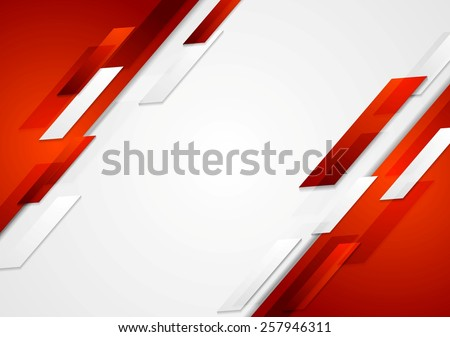 stock-vector-red-and-white-shiny-hi-tech-motion-background-vector-design