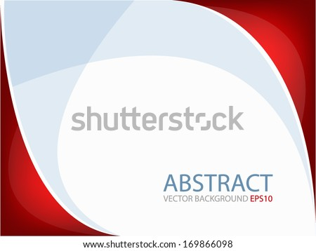 stock-vector-red-background-modern-graphic-for-texture-and-pattern-design-message-board-for-text-and-message