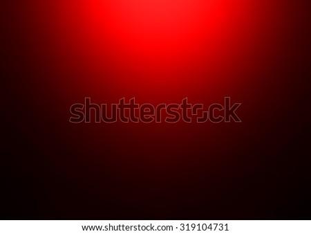 stock-vector-red-background-vector