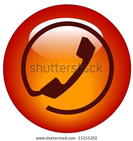 facebook like button vector. facebook Like+utton+icon