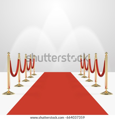 stock-vector-red-carpet-with-red-ropes-on-golden-stanchions-exclusive-event-movie-premiere-gala-ceremony