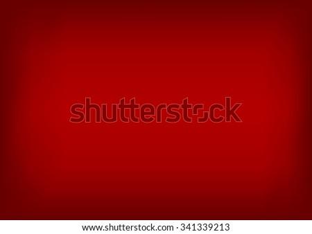 Red Celebration Bright blur Background illustration vector